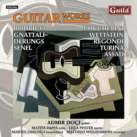 CD-Guitarworks.jpg