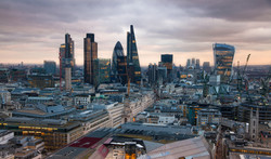 bigstock-London-in-sunset-First-evenin-84354590.jpg