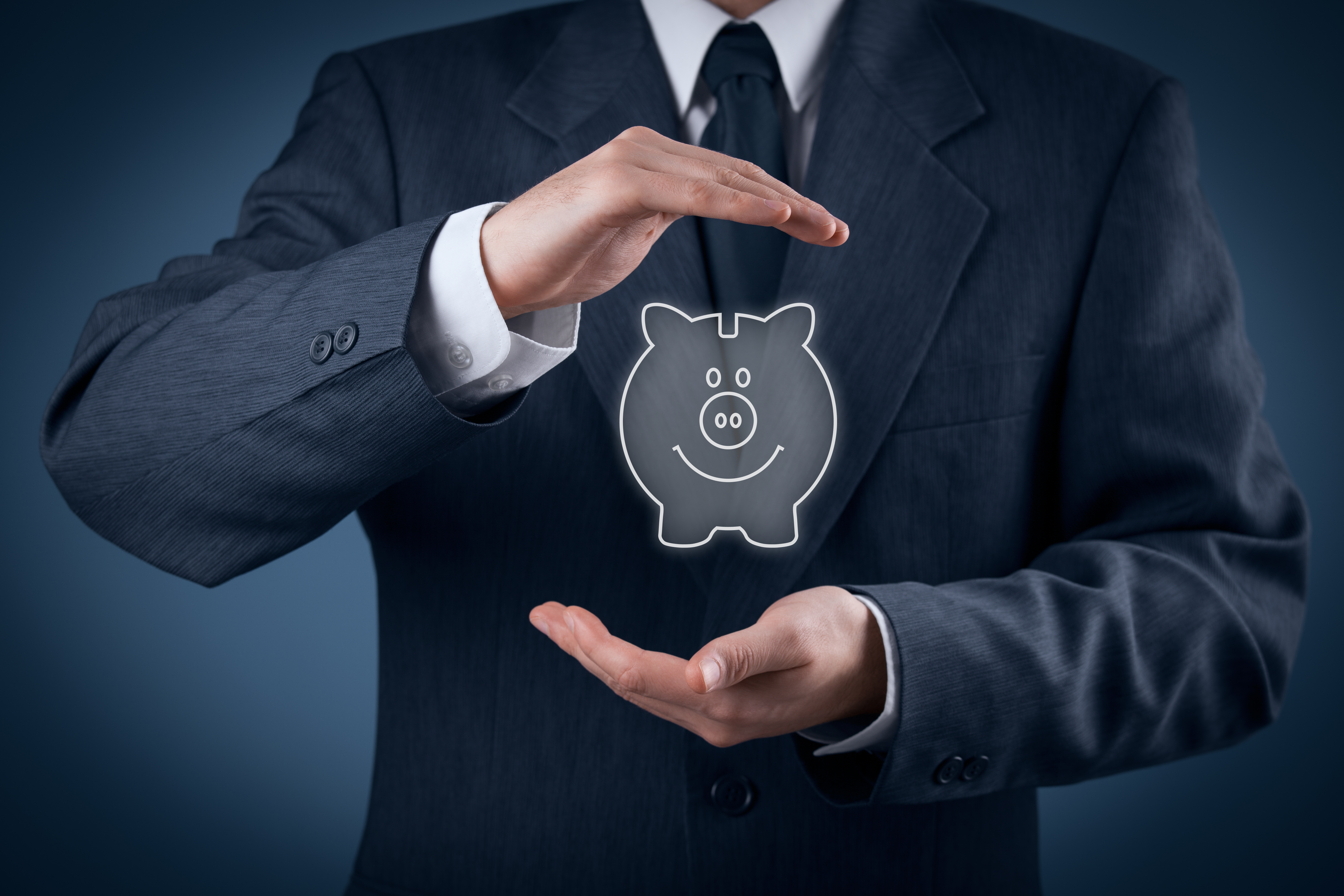 bigstock-Protect-Financial-Savings-79908460.jpg