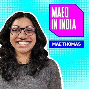 Maed in India Show Logo.jpg
