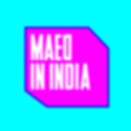 Maed in India Logo Bigger.jpeg
