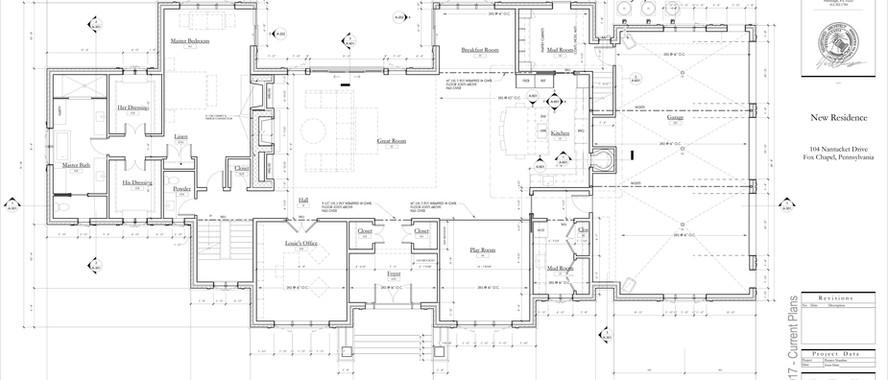 104 Nantucket A-101 - First Floor Plan.j