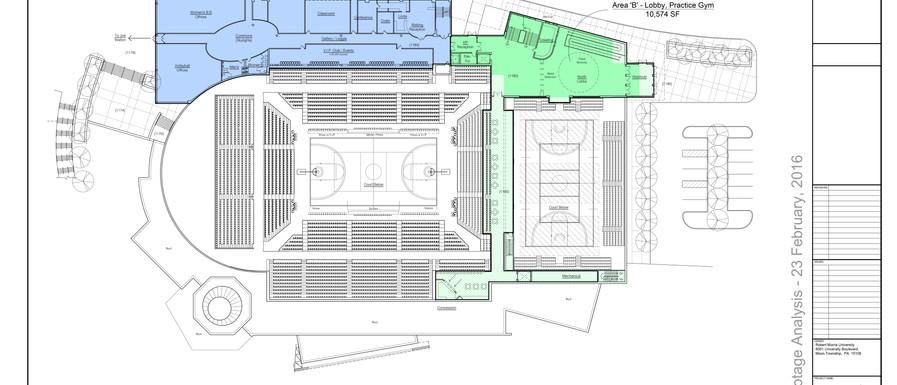 RMU EVENTS CETNER PLAN THIRD FLOOR.jpg