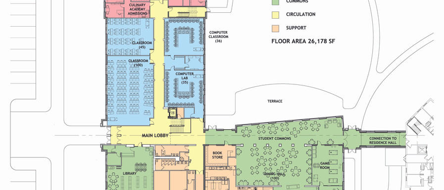20370 first floor plan.jpg