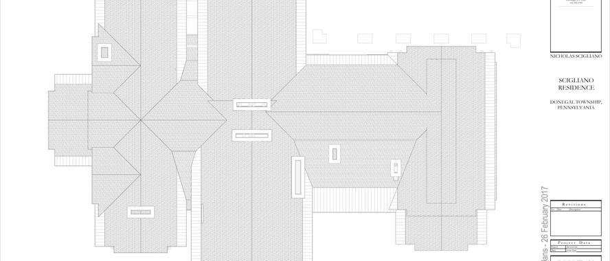 2016.10 Scigliano Residence_2017 02 27-4