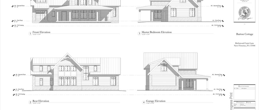 2019.09 Barton Cottage 1.2-3.jpg