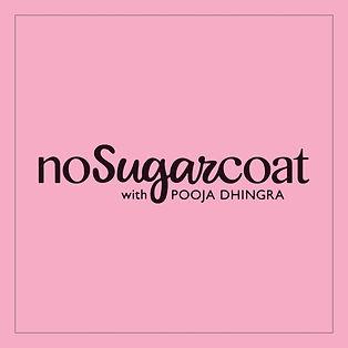 nosugarcoat1400.jpg
