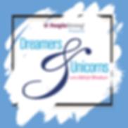 Dreamers-&-Unicorns-Thumbnail_V2.3.1.png