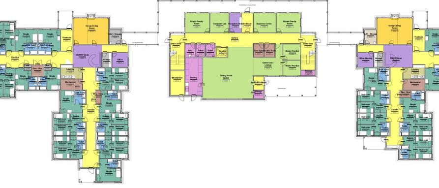 Central Building First Floor.jpg