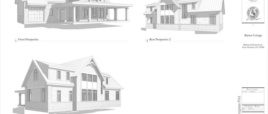 2019.09 Barton Cottage 1.2-4.jpg