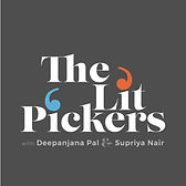 The Litpickers