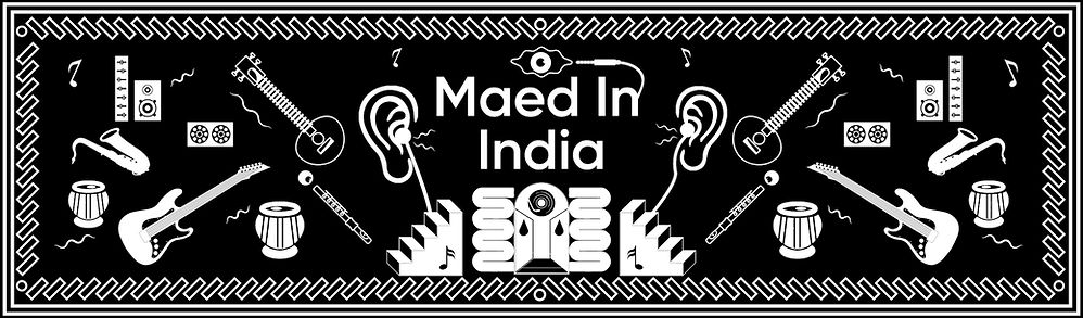 Maed in India Website.jpeg