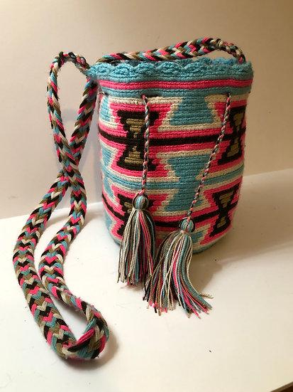 Hobo Bag Purse Shoulder purse
