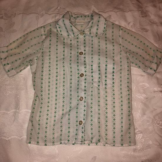 Girls Scouts Shirt