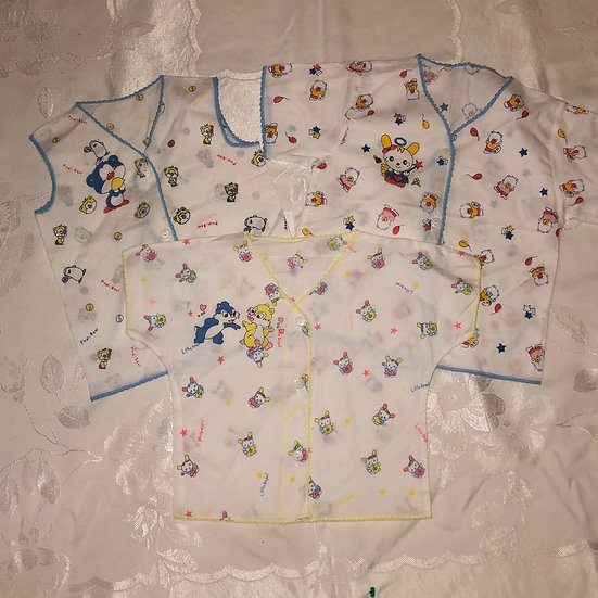 cute adorable diaper shirts. All for