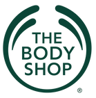 The_Body_Shop_logo_green-692x700.png