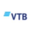 vtb-bank-georgia_fb.png