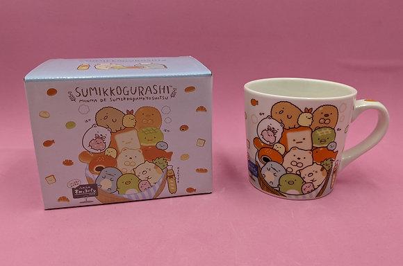 SUMIKKO GURASHI CUP
