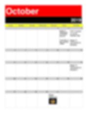 Yeolions-October-Calendar.jpg