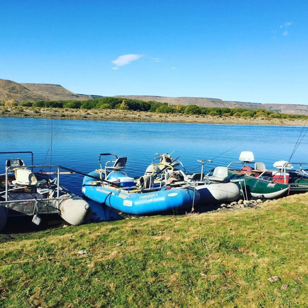 harbor-trip-patagonia-agente-de-pesca-co