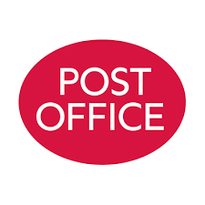 North Creake Post Office