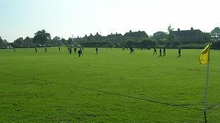 South Creake Football Match.jpg