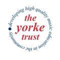 The Yorke Trust
