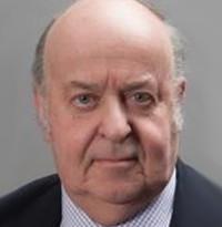 County Councillor