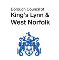 Borough Council