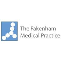 Fakenham Medical Practice