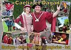 caelia et dagad composition ok.jpg