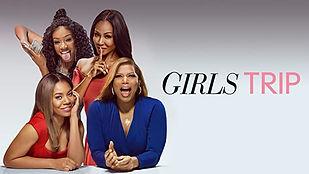 GIRLS TRIP1.jpg