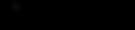 居酒屋 エビスクジラ