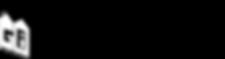 かぶ株式会社グッドフェローズダイニング