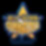 2019-logoGymnastics-FINAL.png