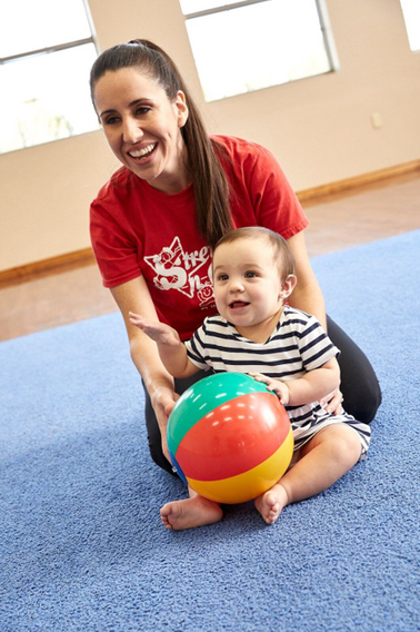 baby class with coach.png