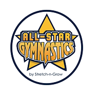 Logo Circled-All Star Gymnastics.png