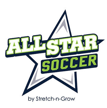 2019-logo-All-Star-Soccer-FINAL.jpg