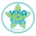 Logo Circled-Yoga Stars.png