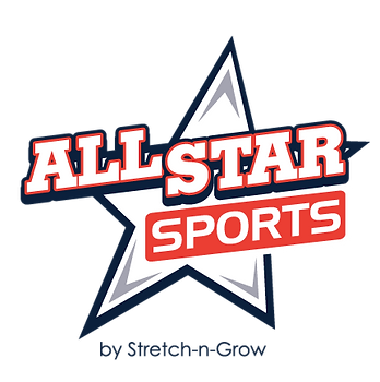 2019-logo-All-Star-Sports-FINAL.png