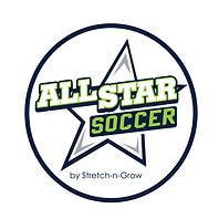 Logo Circled-All Star Soccer.png