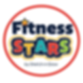 Logo Circled-Fitness Stars.png