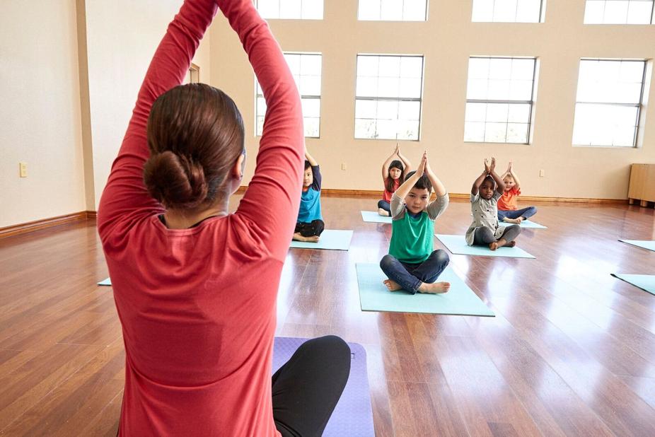 yoga teacher.png