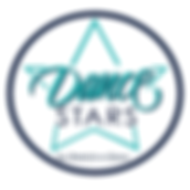 Logo Circled-Dance Stars.png