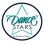 Logo Circled-Dance Stars.png