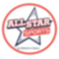 Logo Circled-All Star Sports.png