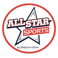 Logo Circled-All Star Sports.png