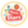 Logo Circled-Music Stars.png