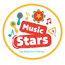 Logo Circled-Music Stars.png