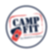Logo Circled-Camp Fit.png